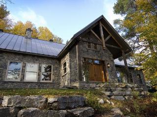 Meech Lake Peaceful Retreat - Gatineau vacation rentals