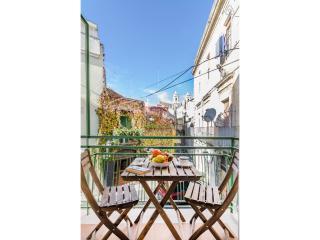 Casa Farella B&B in Mini Apartments Verde - Altamura vacation rentals