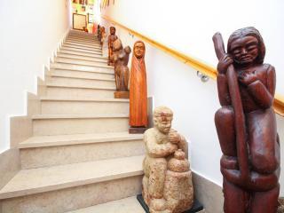 affitto  e condivido 2 camere in casa singola - Isola di Sant Antioco vacation rentals