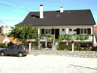 Cozy 3 bedroom Condo in Penedono - Penedono vacation rentals