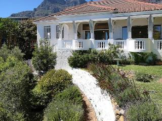 Luxury Camps Bay House - Clifton vacation rentals