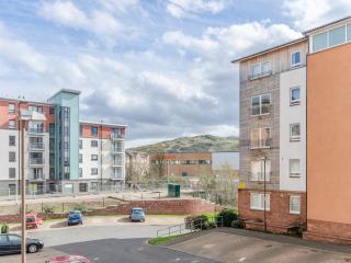 Holistic condos 2 bedroom -Albion Garden - Edinburgh vacation rentals