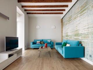 Zubieta Playa 5 by FeelFree Rentals - San Sebastian - Donostia vacation rentals