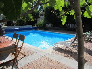 Beautiful Jarnac vacation House with Internet Access - Jarnac vacation rentals