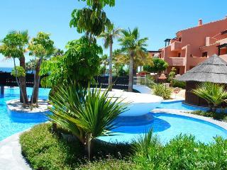 Nice 2 bedroom Condo in Estepona - Estepona vacation rentals