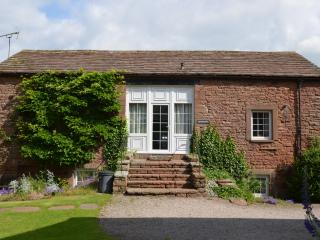 Cozy 2 bedroom Cottage in Great Salkeld - Great Salkeld vacation rentals