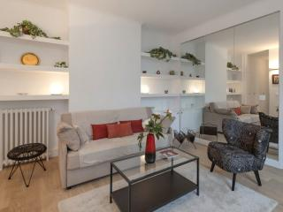 994 One bedroom   Paris Saint Germain des Pres district - Paris vacation rentals