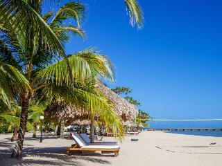 Red Ginger Villa - Placencia vacation rentals