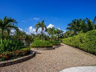 Kingbird Retreat - Placencia vacation rentals