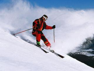 Best Skiing Special! Only $899/Weekend $1599/Week - Blue Ridge Mountains vacation rentals