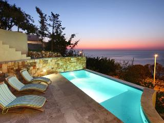 Atlanta 2 bedroom beachfront apartment - Camps Bay vacation rentals
