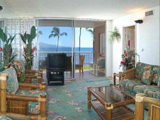 Maalaea Kai - Maalaea vacation rentals