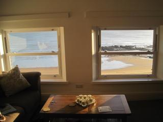 Viking View, best views in Broadstairs - Broadstairs vacation rentals