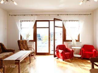 Marina - Gdansk vacation rentals
