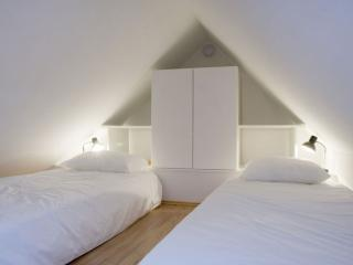 Charming 1 bedroom Condo in Gdansk - Gdansk vacation rentals