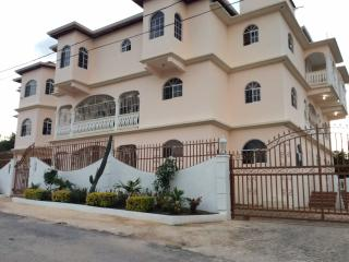 14 bedroom Guest house with Internet Access in Duncans - Duncans vacation rentals