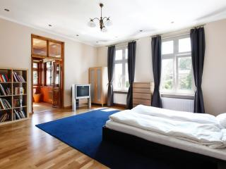 Perfect Condo with Internet Access and Dishwasher - Sopot vacation rentals