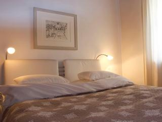 (2) Spacious Studio Apartment in the very centre of Salzburg - Salzburg vacation rentals