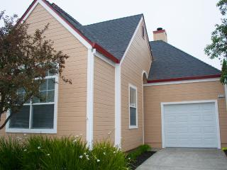 Mikayla - California Wine Country vacation rentals