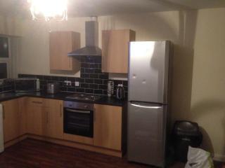 3 bedroom Condo with Deck in Blackpool - Blackpool vacation rentals