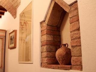il pozzo - San Gimignano vacation rentals