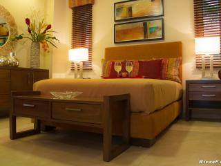 V7203 Luxury Condo Romantic Zone PV - Puerto Vallarta vacation rentals