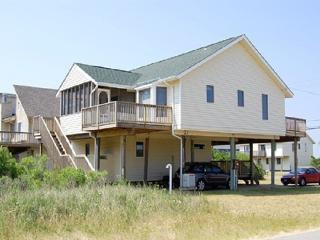 Charette - Virginia Beach vacation rentals
