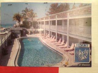 Beautiful Condo with Deck and Internet Access - Anna Maria Island vacation rentals