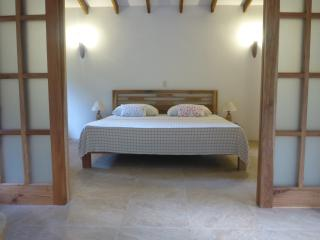 1 bedroom Villa with Deck in Cocles - Cocles vacation rentals