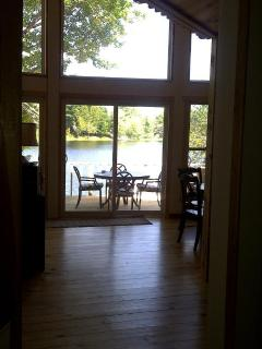 Perfect Port Carling Cottage rental with Internet Access - Port Carling vacation rentals