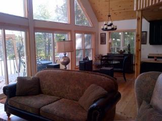 My Muskoka Lakehouse - Port Carling vacation rentals