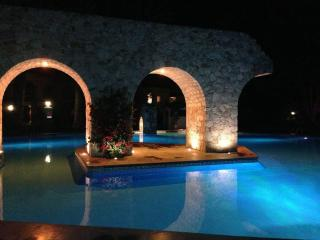 Stunning!  Your house at Tequisquiapan - Central Mexico and Gulf Coast vacation rentals