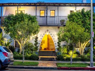 West Hollywood Residence - Los Angeles vacation rentals