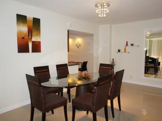 OCEANFRONT 3/2 ON THE 6TH FL - Hollywood vacation rentals