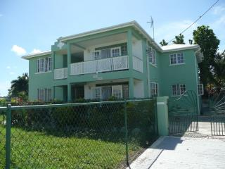 York House - Dover vacation rentals