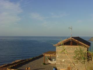 La caseta del Mar - La Rabita vacation rentals
