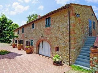 Nice 4 bedroom Villa in Montegonzi - Montegonzi vacation rentals