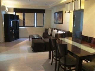 3B Furnished Condo in BGC - BEST SHORT TERM RATES - Taguig City vacation rentals