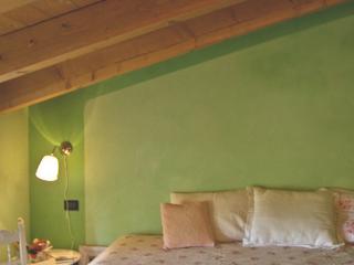 Agriturismo Podere Acquechiare - Reggio Emilia vacation rentals