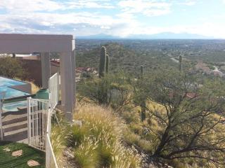 Tucson Hill Top Estate - Tucson vacation rentals
