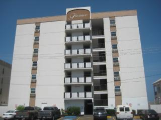 FLORENCE I #403: 1 BED 1 BATH - Port Isabel vacation rentals