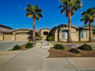 Pro Bowl, Super Bowl, Phoenix Open Luxury Rental - Litchfield Park vacation rentals