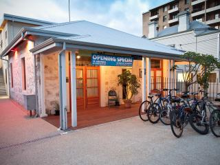 30 Arundel Accommodation / B&B - Fremantle vacation rentals