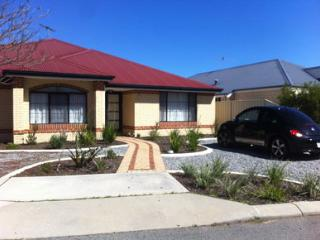 BUTLINS DownUnder - Western Australia vacation rentals