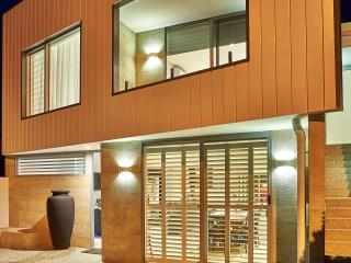 The Urban Beach House - Dunsborough vacation rentals