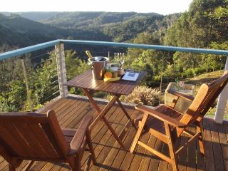 Beautiful 4 bedroom Vacation Rental in Montville - Montville vacation rentals