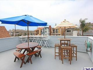 Newport Beach Sun, Fun, Vacation, or Short Term - Newport Beach vacation rentals