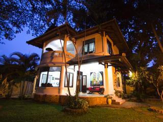Zoo, Spacious 3 Bed Family Villa, Legian/Kuta - Bali vacation rentals