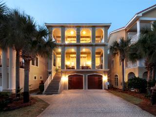 Villa Playa - Destin vacation rentals