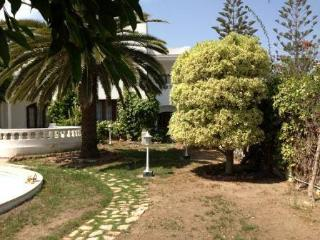 Beach Villa - Port El Kantaoui vacation rentals